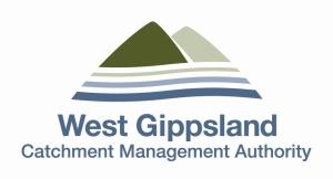 WGCMA-colour-logo